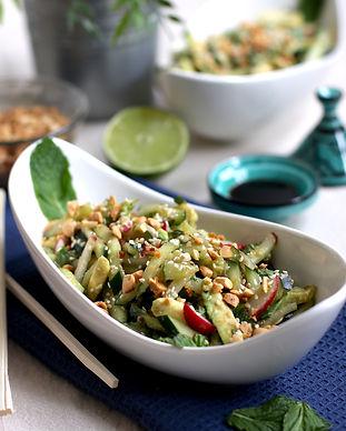 IMG_2328_healthy avocado salad_680pxw.jp