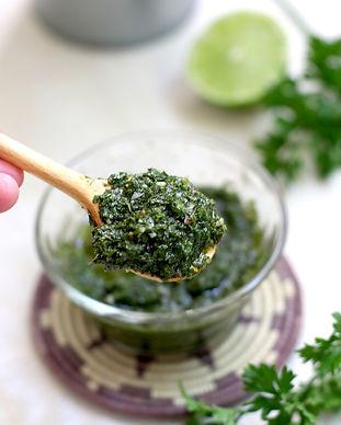 IMG_1822_vegan chimichurri sauce_680pxw.