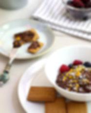 healthy chocolate spread_680pxw.jpg