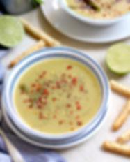 IMG_2190_healthy asparagus soup_680pxw.j