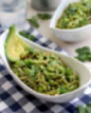 IMG_3136_avocado pasta sauce_680pxw.jpg