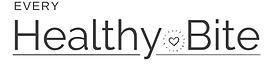 Logo_EHB.png