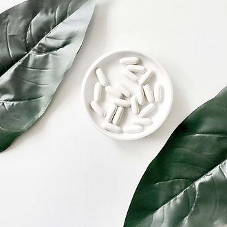 plant based nutrition.jpg
