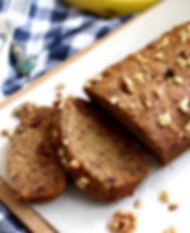 IMG_1895_easy vegan banana bread_680pxw.