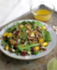 arugula lentil salad_680pxw.jpg