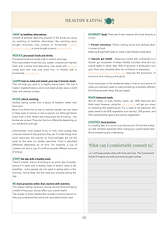 EHB_Newsletter gift_cooking guide_page 2