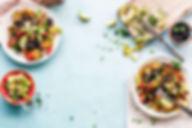 easy vegan recipes.jpg