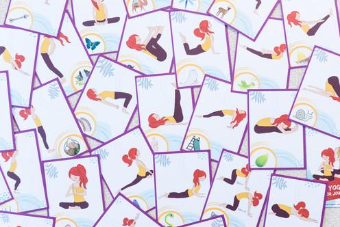 Yogakaarten_005.jpg
