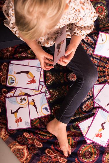 Yogakaarten_032.jpg