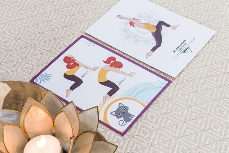 Yogakaarten_009.jpg