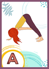 Yoga ABC-4.png