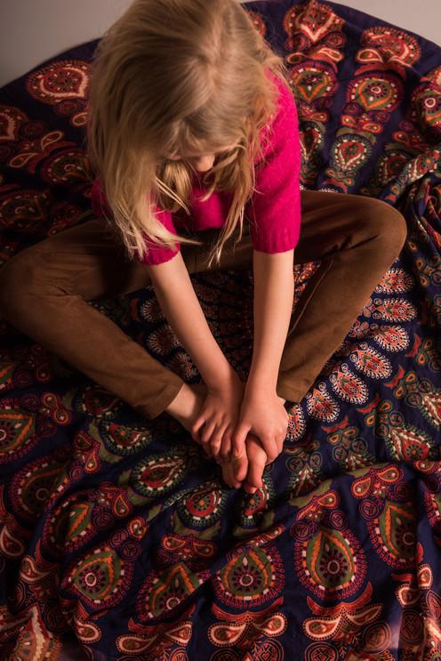 Yogakaarten_067.jpg