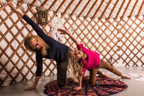 Yogakaarten_057.jpg