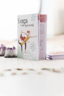 Yogakaarten_011.jpg