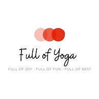 Logo Full of yoga.png