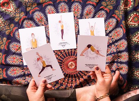 Yogakaarten_046_edited_edited.jpg