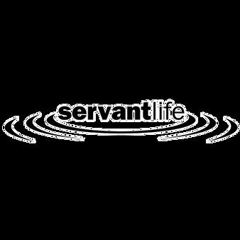 Servant%20Life_edited.png