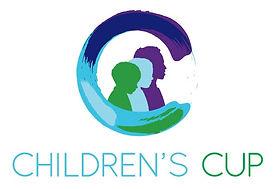 childrens cup.jpg