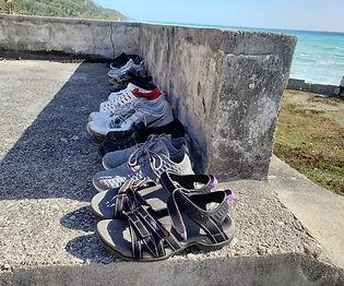 shoes DR.jpg