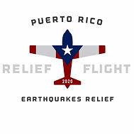 PR Relief Flight.jpg