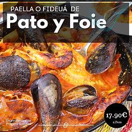 PAELLAS CON PRECIOS- (14).jpg