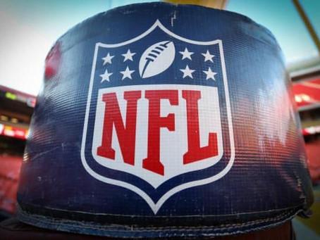 5 jogos imperdíveis da semana 1 da NFL