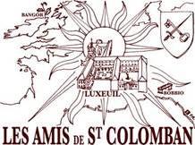 logo st colomban - 1.jpg