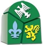 logo les 3 provinces - 1.jpg