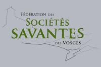 logo Fédération Sociétés savantes des Vo