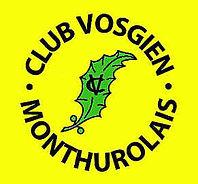 logo club Vosgien.jpg