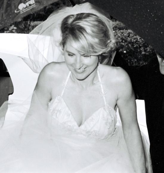Brides Kesha 3