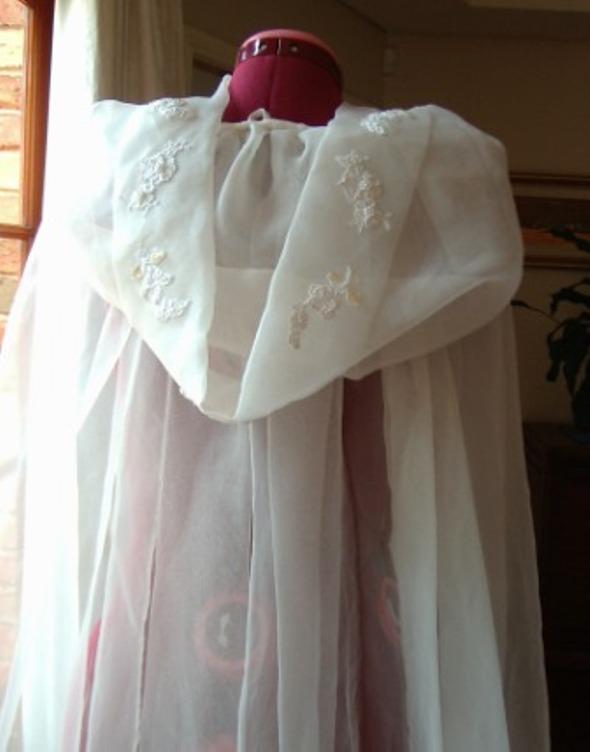 Judy Medway cloak v31 d