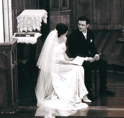 Judy Medway Bride Janette_03
