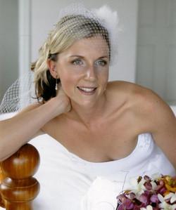 Brides Julia 1