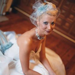 Brides Vivienne 2