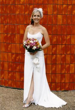 Judy Medway Bride Julia_04