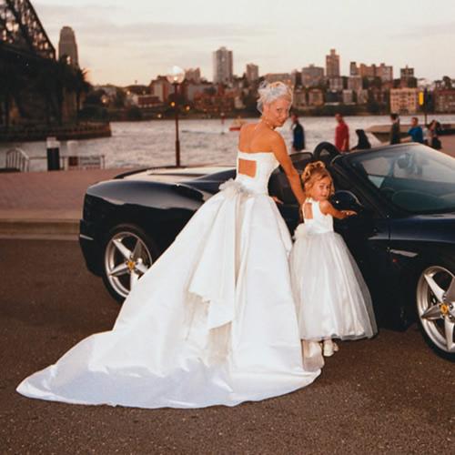 Brides Vivienne 1