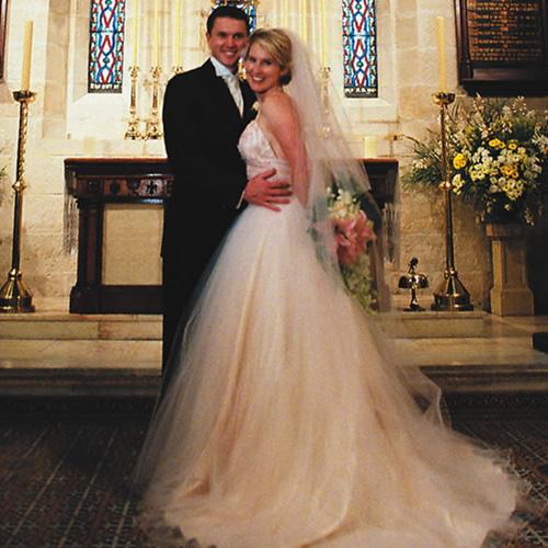 Brides Kesha 2