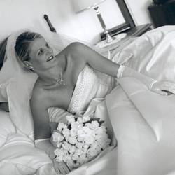 Brides Sue