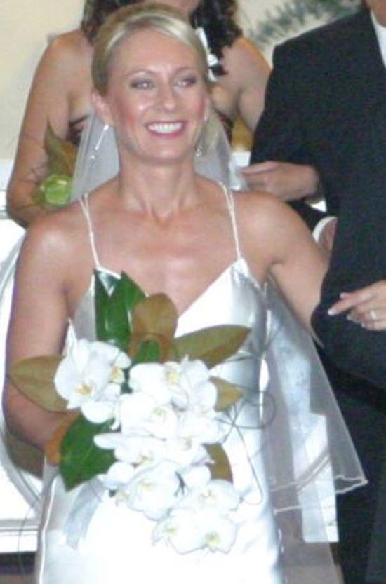 Brides Alison 2