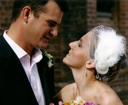 Brides Julia 2