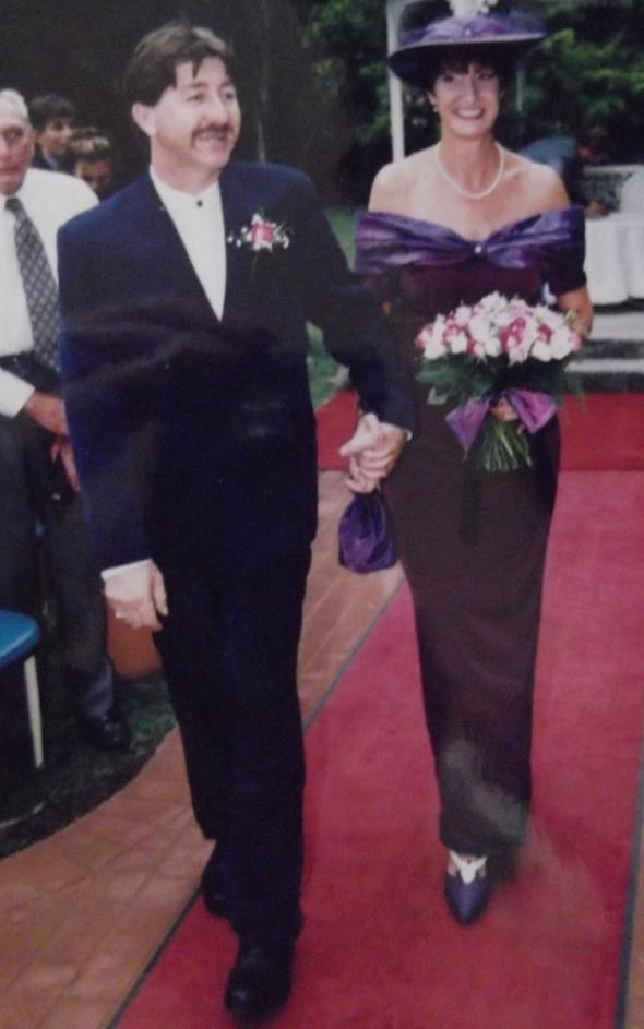 Judy Medway Bridal 3