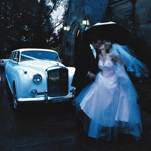 Brides Kesha 1