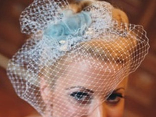 Vivienne's Bridal Accessories