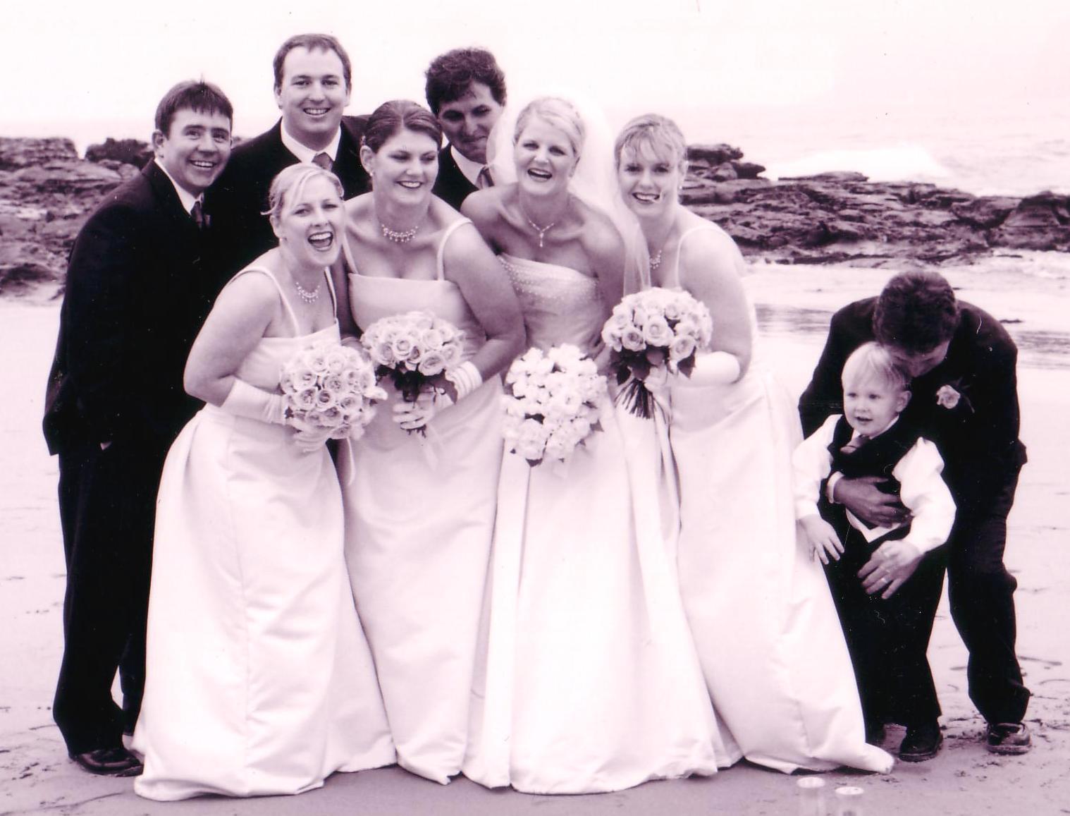 Judy Medway Bride Sue_03.