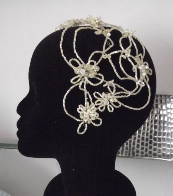 hair accessories h3