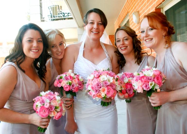 Brides Amelia 2