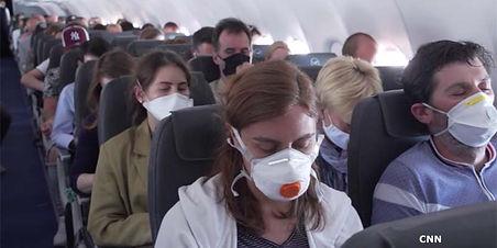Coronavirus-Viajar-en-avion.jpg