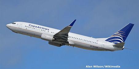 Copa-Airlines-B737-800.jpg