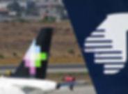 Aeromexico-Volaris.jpg
